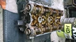 Головка блока цилиндров. Mitsubishi Diamante Mitsubishi Sigma Двигатели: 6G73, GDI