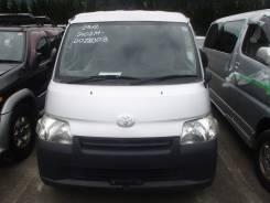 Toyota Lite Ace Van. автомат, задний, 1.5 (97 л.с.), бензин, 115 тыс. км, б/п. Под заказ