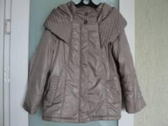 Куртки. 40-48, 48, 50