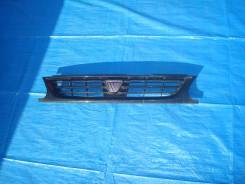 Решётка радиатора Nissan WINGROAD