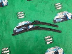 Щетка стеклоочистителя. Toyota Cresta, GX100, JZX100 Toyota Mark II, JZX100, GX100 Toyota Chaser, GX100, JZX100