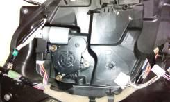 Стеклоподъемный механизм. Mazda Demio, DY3R, DY5W, DY3W, DY5R Двигатели: ZJVE, ZYVE