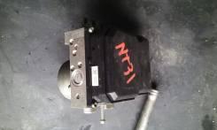 Блок abs. Nissan X-Trail, NT31, TNT31 Двигатель MR20