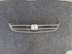 Решетка радиатора. Honda Accord, CF5, CF4, CF6, CF3