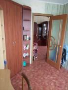 4-комнатная, ул. Некрасова 249. Китайского рынка, агентство, 61 кв.м. Интерьер