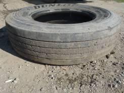 Dunlop Dectes SP001. Летние, 2007 год, износ: 40%, 1 шт