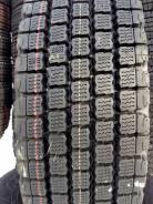 Bridgestone W910. Всесезонные, без износа, 1 шт