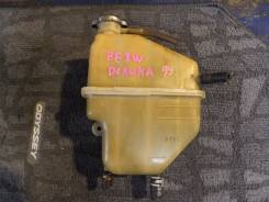 Расширительный бачок. Mitsubishi Delica, PE8W