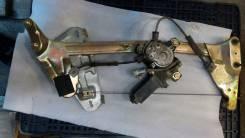 Стеклоподъемный механизм. Toyota Vista, SV35, SV30, SV32, SV33