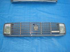 Решётка радиатора Toyota CROWN