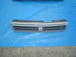 Решётка радиатора Toyota CAMRY PROMINENT