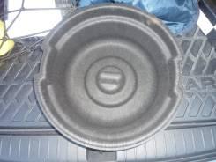 Рамка для крепления номера. Subaru Legacy Lancaster Subaru Outback Subaru Legacy, BHC, BHE, BEE, BES, BH5, BE5, BH9, BE9 Subaru Forester Двигатели: EJ...