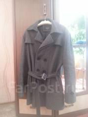 Пальто. 62