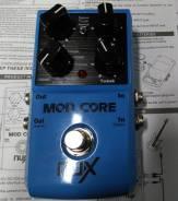 Стерео-модулятор NUX MOD CORE
