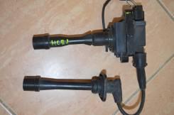 Катушка зажигания. Daihatsu Terios Двигатель HCEJ