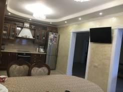 5-комнатная, улица Братиславская 25. Марьино, частное лицо, 113,0кв.м.
