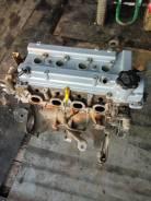 Двигатель. FAW V2 Двигатель CA4GA1