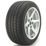 Bridgestone Expedia S-01. Летние, без износа, 4 шт