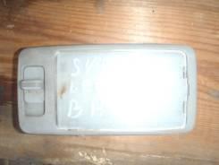 Светильник салона. Subaru Legacy, BH5