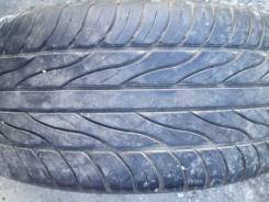 Maxxis MA-Z4S Victra. Летние, износ: 20%, 1 шт