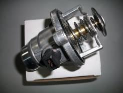 Термостат. BMW: 6-Series, 5-Series, X6, 7-Series, X5 Двигатель S63B44