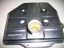 Фильтр автомата. Mercedes-Benz G-Class, W463