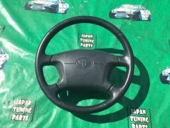 Руль. Toyota Cresta, GX100, JZX100 Toyota Mark II, JZX100, GX100 Toyota Chaser, GX100, JZX100