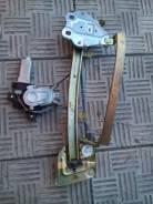 Стеклоподъемный механизм. Toyota Mark II, GX90