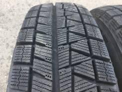 Bridgestone Blizzak Revo GZ. Зимние, без шипов, 2012 год, износ: 5%, 4 шт