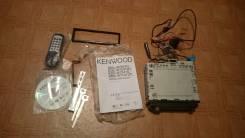 Kenwood KDC-W7141UY