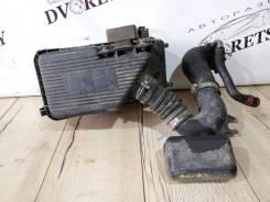 Резонатор воздушного фильтра. Toyota Sprinter, CE100