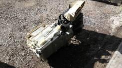 Радиатор отопителя. Toyota Harrier