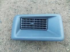 Патрубок воздухозаборника. Toyota Ipsum, SXM10, SXM10G, SXM15G, SXM15