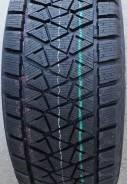 Bridgestone Blizzak DM-V2. Зимние, без шипов, 2016 год, без износа, 1 шт