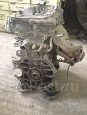 Двигатель в сборе. Toyota Corolla, ZZE150, NDE150, NRE150, ADE150 Двигатель 1ZRFE