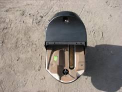 Колонка рулевая. BMW 3-Series, Е46, E46