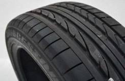 Bridgestone Dueler H/P Sport. Летние, 2016 год, без износа, 1 шт