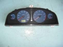 Панель приборов. Nissan Serena, PC24
