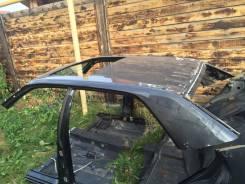 Крыша. Mercedes-Benz S-Class, W140