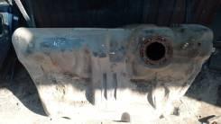 Бак топливный. Peugeot 406