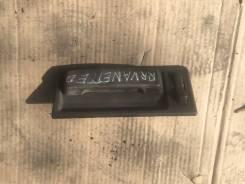 Ручка двери внутренняя NISSAN VANETTE