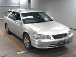 Toyota Camry Gracia. SXV25W, 5SFE