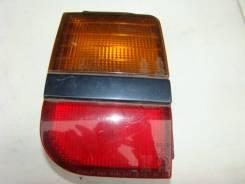 Стоп-сигнал. Mitsubishi Chariot, N34W, N43W, N44W, N33W