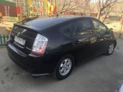 Toyota Prius. Быстро и дорого куплю Приус в любом состоянии