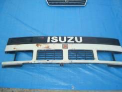 Решётка радиатора Isuzu ELF