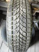 Bridgestone WT17. Зимние, шипованные, без износа, 1 шт