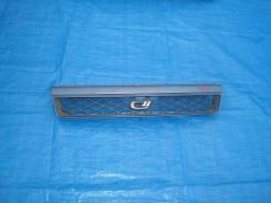 Решётка радиатора Toyota COROLLA 2