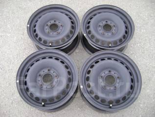 BMW. 6.5x15, 5x120.00, ET47, ЦО 72,6мм.