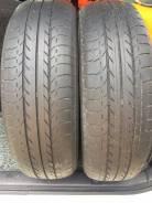 Bridgestone Ecopia EP150. Летние, 2010 год, износ: 40%, 2 шт