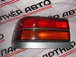 Стоп-сигнал. Toyota Corona, AT170
